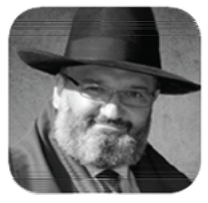 Baruch Chauskin