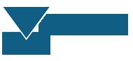 Fajeras Webdesign und Grafikdesign