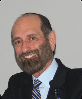 Chazzan Joseph Malovany